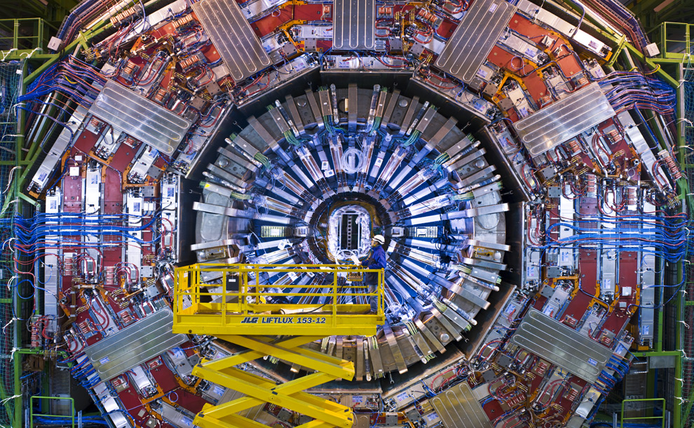Image result for lhc