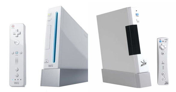 Nintendo Is Making A New Cheap Console Specifically For