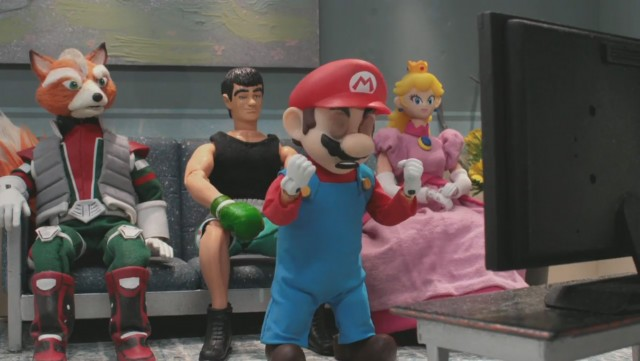 Retro Gaming Site EmuParadise Shuts Down as Nintendo Hits the Warpath 1