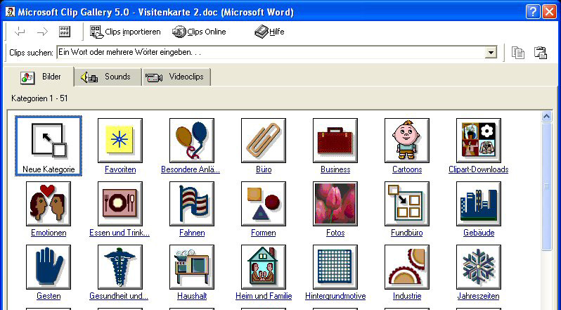 Clip Pictures Word Art Microsoft
