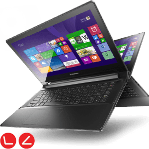 lenovo-flex2-14-inch-convertible-touch-laptop-modes