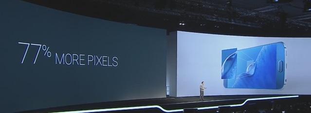 GalaxyS6-Pixels