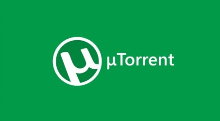 Download and Install uTorrent