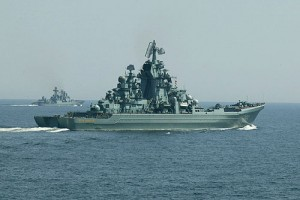 Tactical_exercises_of_the_Russian_Navy