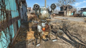 Codsworth-After