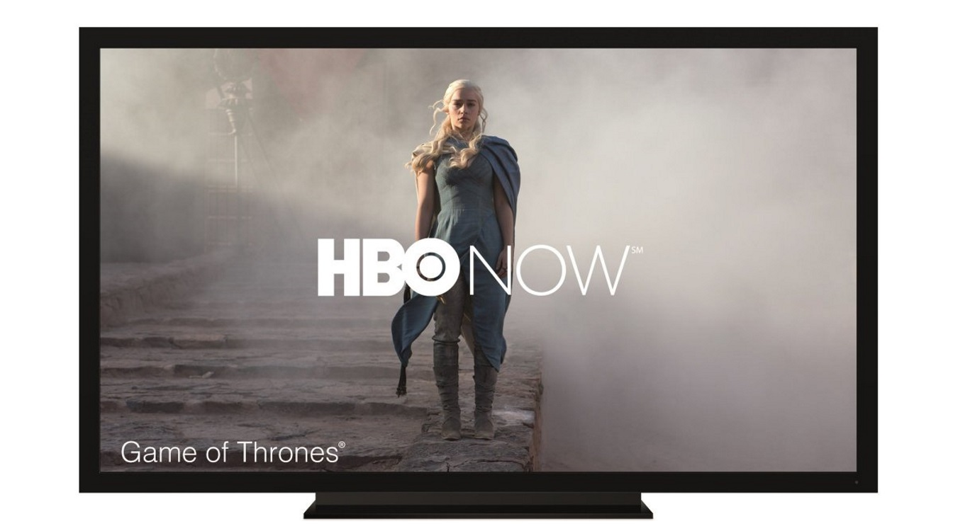 HBO Now Gains Just 800000 Subscribers Fails To Dent Game