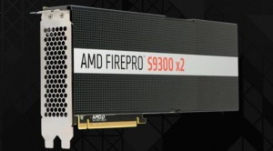 AMDFireProFeature