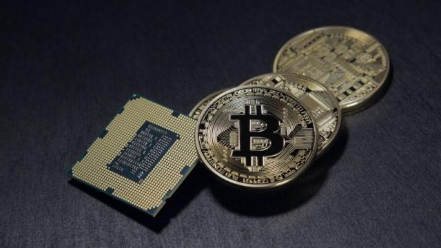 Great, Now Games Are Hijacking Systems With Cryptocurrency Miners 1