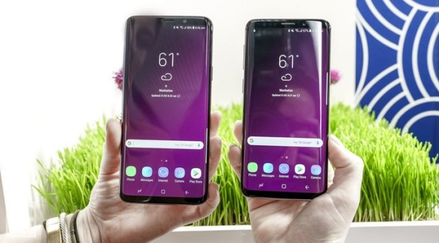 SamsungS9-Feature