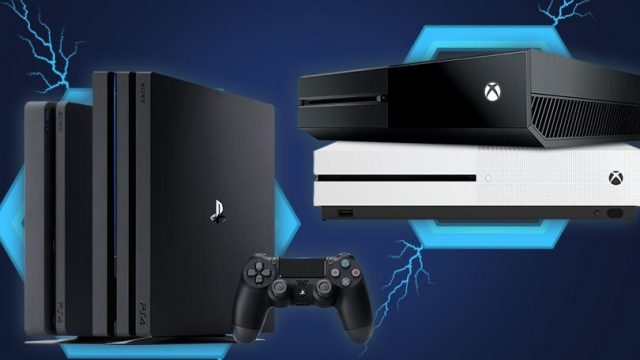 523470-xbox-one-vs-playstation-4