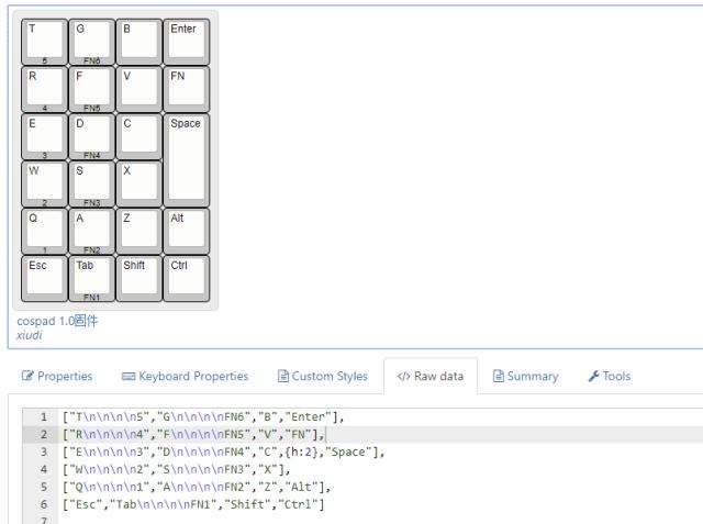 How to Build a Custom Mechanical Keyboard Gamepad 6