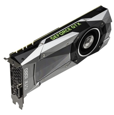 Best Graphics Cards for Every Budget in 2018 3