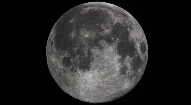 """Moon-Feature """"srcset ="""" https://i1.wp.com/www.extremetech.com/wp-content/uploads/2018/07/Moon-Feature-1-640x353.jpg?resize=640%2C353&ssl=1 640 Вт, https://www.extremetech.com/wp- content / uploads / 2018/07 / Moon-Feature-1-300x166.jpg 300 Вт, https://www.extremetech.com/wp-content/uploads/2018/07/Moon-Feature-1-768x424.jpg 768 Вт, https://www.extremetech.com/wp-content/uploads/2018/07/Moon-Feature-1-106x59.jpg 106w, https://www.extremetech.com/wp-content/uploads/2018/07 /Moon-Feature-1-672x371.jpg 672 Вт """"размеры ="""" (максимальная ширина: 640 пикселей) 100 Вт, 640 пикселей """"/></div data-recalc-dims="""