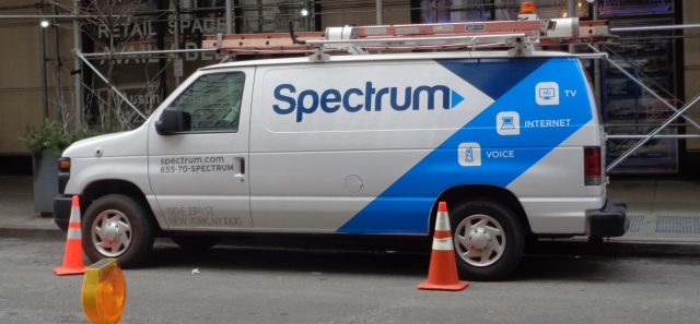 Charter Communications Will Pay $174M for Defrauding Subscribers 1