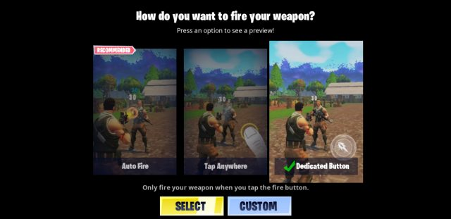 Fortnite Android Beta Roundup: Disappointing, Frustrating, Samsung-Only 2