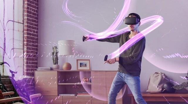 Oculus-Quest-Feature