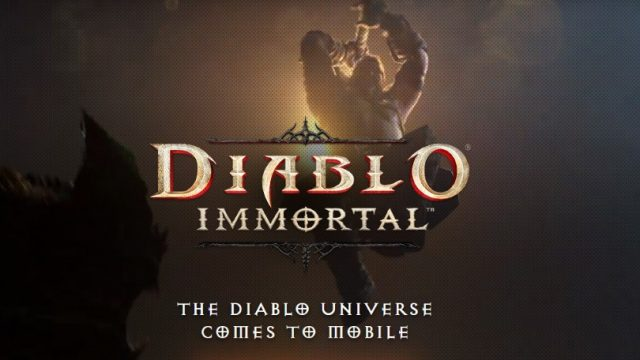 615970-diablo-immortal