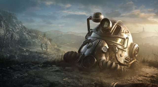 Bethesda's 'Fallout 1st' Paid Server Launch Has Become a Disaster 1
