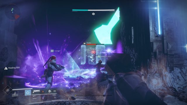 D2-PC-Strike-Destiny2