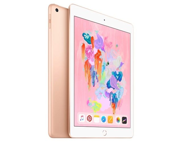 "iPads ""width ="" 640 ""height ="" 500 ""class ="" aligncenter size-large wp-image-283486 ""srcset ="" https://www.extremetech.com/wp-content/uploads/2019/01/iPads. JPG 640 Вт, https://www.extremetech.com/wp-content/uploads/2019/01/iPads-300x234.jpg 300 Вт ""размеры ="" (максимальная ширина: 640 пикселей) 100 Вт, 640 пикселей ""/></p data-recalc-dims="