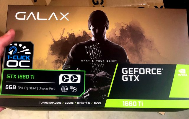 GALAX-GeForce-GTX-1660-Ti