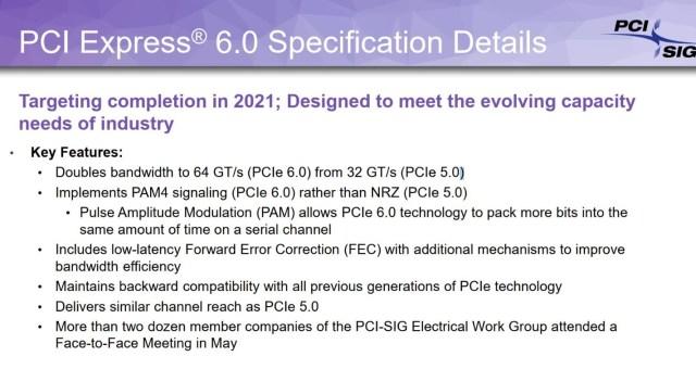 PCI-Express-6-1