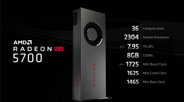 Radeon-5700-Stats