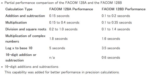 Famcom-A-v-B
