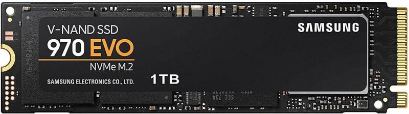 ET Deals: $50 Off Apple Watch SE 44mm Smartwatch, Dell Alienware Aurora R11 Nvidia GeForce RTX 3080 Gaming Desktop for $1,763 4