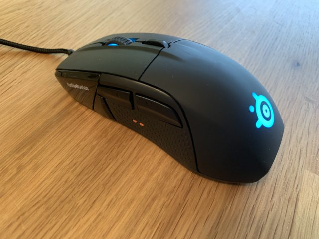 At a Glance: SteelSeries Rival 710 Review 4