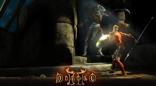 Diablo-II-Feature