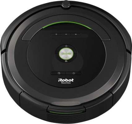 ET Deals: Ring Home Security Sale — Ring Video Doorbell 2 + Echo Dot $159, Ring Alarm 8-Piece Kit + Echo Dot $179 7