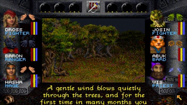 Internet Archive Adds 2,500 Playable MS-DOS Games 1