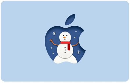 ET Weekend Before Christmas Deals: 15 Percent off $50 Apple Gift Card, $250 off Microsoft Surface Pro 6, iRobot Roomba 675 for $200 2