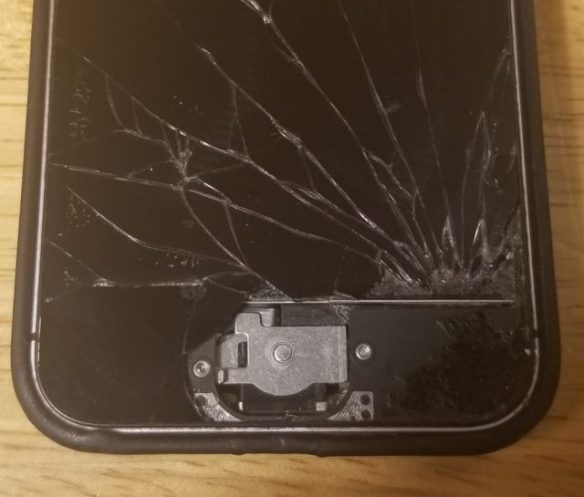 iPhone-Smashed2