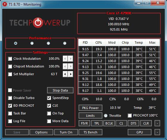 ThrottleStop-Image