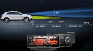 lanmodo-night-driving-gadget