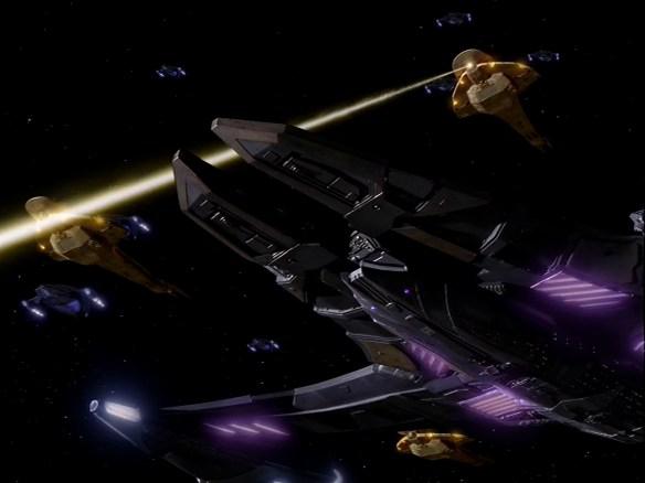 DS9-Attack4-4x-Upscale
