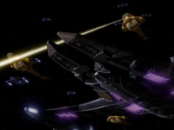 DS9-Attack4-MKV