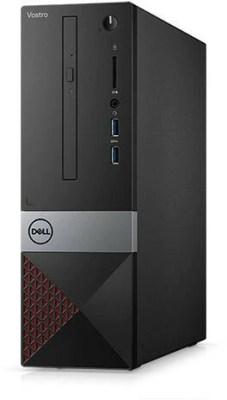 ET Deals: $1,100 Off Dell 2020 Vostro 15 7500 Core i7 & Nvidia GTX Laptop, Nvidia Shield for $189 5