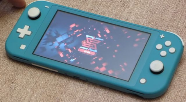 Nintendo Suing to Stop Release of Switch Hacking Kits 1