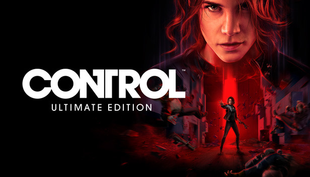 Control's Publisher Fails at Explaining Why Only New Buyers Get Free Upgrades 2