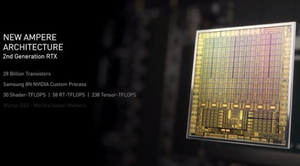 RTX-Ampere2
