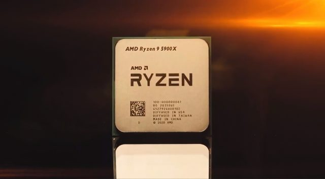 AMD Wants to Prevent Bots and Scalpers From Wrecking Ryzen 5000, Radeon Launches 1
