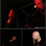 ROOT – Tantogården 26/3 2005