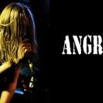 Angrepp + The Ugly + Vörgus +  Månegarm –  Tanto 30/3 2008