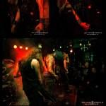 Valkyrja – Mosebacke 28/12 2009