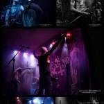 DIE HARD – The Cave 27/3 2010