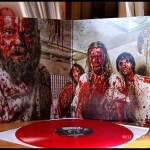 General Surgery – Corpus In Extremis on vinyl!!