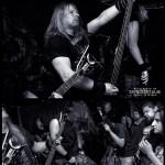 DEMONICAL – Sugarbar 3/5 2011